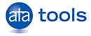 ata-tools