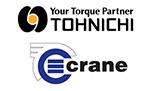 crane-tohnichi-loga