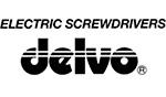 delvo-logo