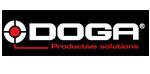 doga-logo