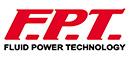ftp-hydraulika-logo