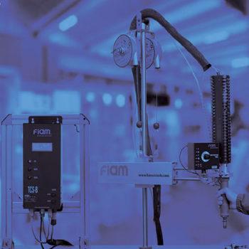 Narzędzia dla AGD i general industry