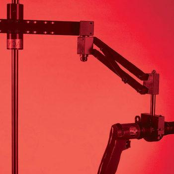 Automatyzacja i mechanizacja procesów montażu