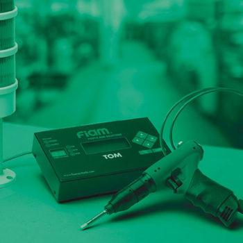 Montaż elektroniki i urządzeń elektro-technicznych