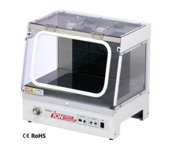 jonizator Vessel IPC-A3