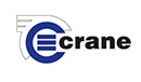 logo-crane