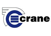 logo crane