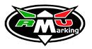 rmu-marking-logo