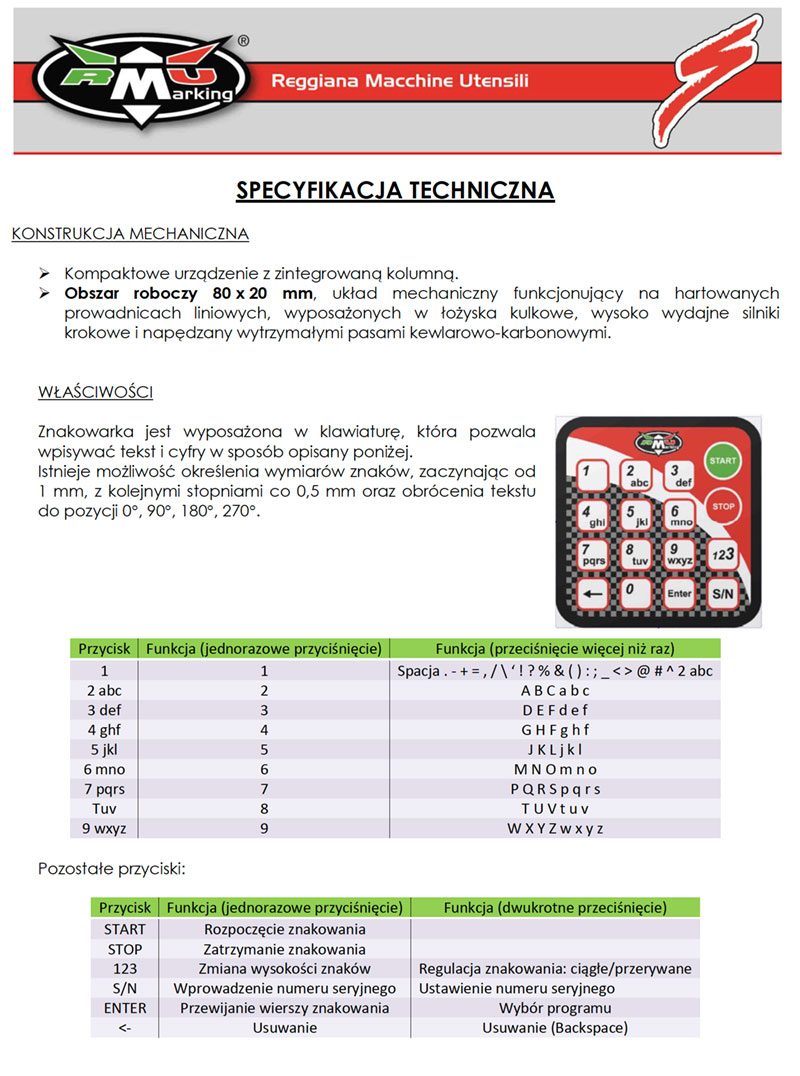 specyfikacja-techniczna-znakowarka-rmu-eco