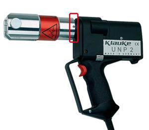 klauke-nr-seryjny-pistoletowy