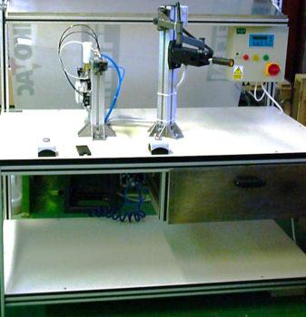 montaż czujnika ciśnienia układu klimatyzacji