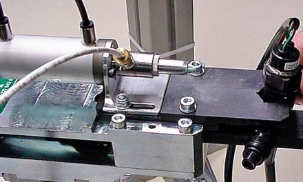 Montaż czujnika ciśnienia klimatyzacji