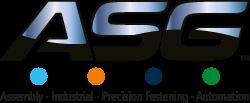 ASG-Corporate-Logo