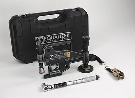 Equalizer-FA4TM-zestaw