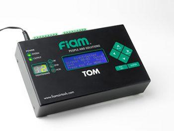 FIAM-system-T.O.M