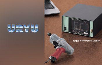 Kontroler-Uryu-4800-sd