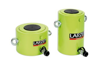 LArzep-cylindry-SSR