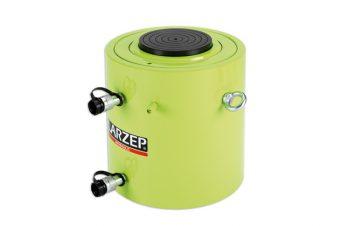 Larzep-cylinder-DDR