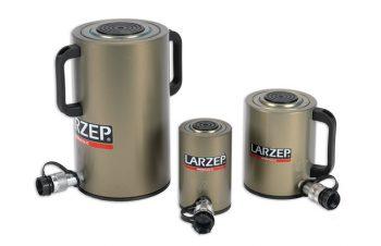 Larzep-cylindry-sam-sah