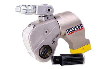 Larzep-klucze-LAS