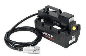 Larzep-pompy-Z-ZR