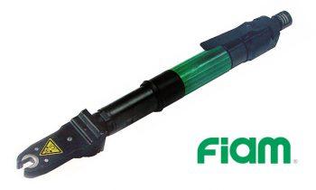 Pneumatyczne klucze FIAM