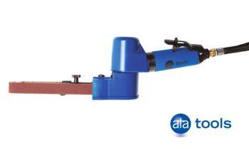 Przemysłowe szlifierki pneumatyczne ATA