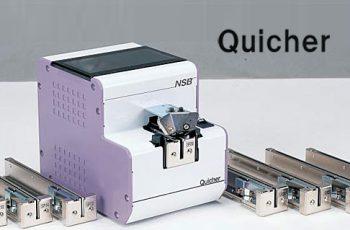 Quicher-Podajniki-NSB