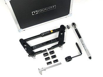 Rozpierak Equalizer SG11TM-zestaw