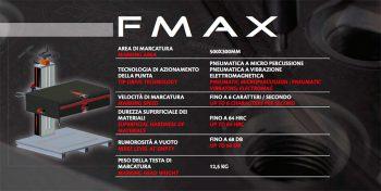Specyfikacja-FMax_znakowarka-RMU