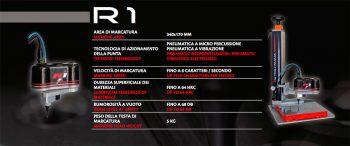 Specyfikacja-R1_znakowarka-RMU