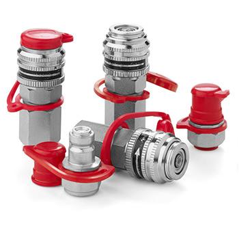 Seria 115 Szybkozłacza-hydrauliczne-Cejn