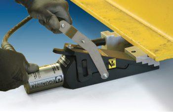 VLW18TE-podnosnik-equalizer