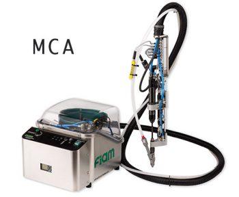 Wkrętarka-z-podajnikiem-MCA-Fiam