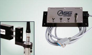 asg-akcesoria