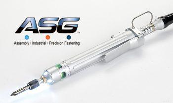 asg-wkrętarki-przetwornikowe-z-monitoringiem