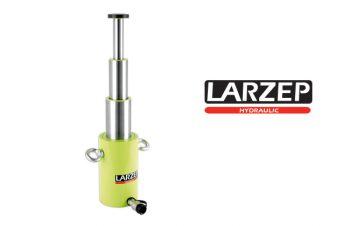 larzep-cylider-SL