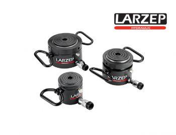 larzep-cylindry-stx