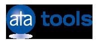 logo-ata-tools