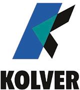 logo-kolver