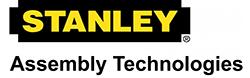 logo-stanley-assembly