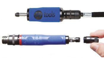 pisak-3-grawerski-ATA-Tools