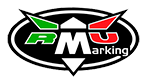 rmu-logo