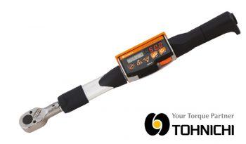 tohnichi-klucz-dynamometryczny-ctb2-g