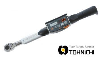 tohnichi-klucz-elektroniczny-cem3-g