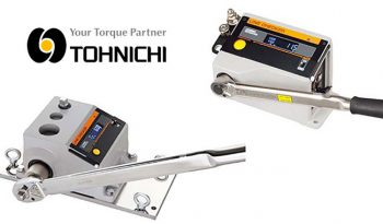 Tohnichi Kontroler kluczy dynamometrycznych LC3-G