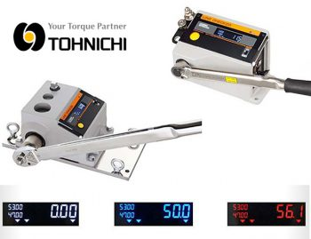 tohnichi-kontroler-lc3-g