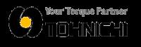 tohnichi-logo
