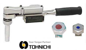 tohnichi-mqsp-klucze-znakujace