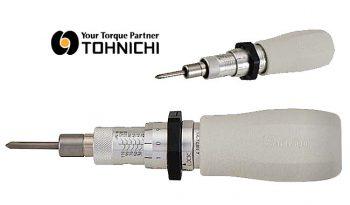 tohnichi-wkretaki-LTD
